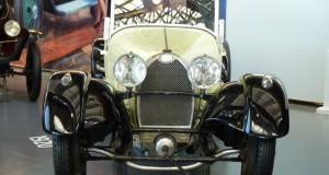 1927-Bugatti-Type-38-Cabriolet