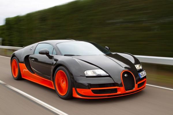 309978-bugatti-veyron-super-sport