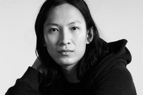 Alexander-Wang-Balenciaga
