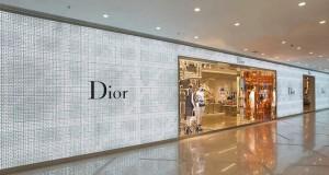 Dior-Hong-Kong-times-squares