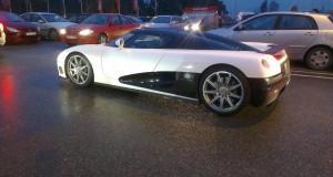 Zlatan-Koenigsegg-CCR