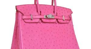 hermes-sac-birkin-25-rose-autruche-lignes-de-cuir-argent-materiel